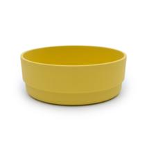 Plant-based Bowl - Individual by Bobo&boo
