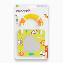 New Travelling Flash Cards by Munchkin