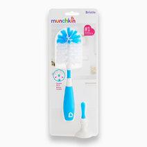 Bristle Bottle Brush by Munchkin