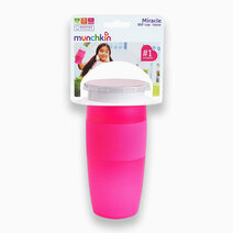Miracle 360 Sippy Cup (14oz) by Munchkin