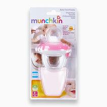 Baby Food Feeder by Munchkin