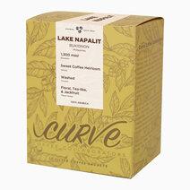 Hardwork - Lake Napalit Drip Coffee by Curve Coffee Collaborators