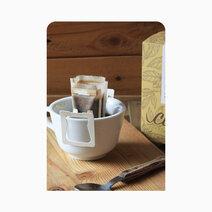 Hardwork - Shilan Napalit Drip Coffee by Curve Coffee Collaborators