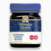 Manuka Honey MGO30 (250g) by Manuka Health