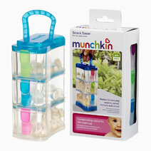 Snack Tower by Munchkin