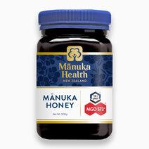 Manuka Honey MGO573 (500g) by Manuka Health