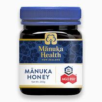 Manuka Honey MGO850 (250g) by Manuka Health