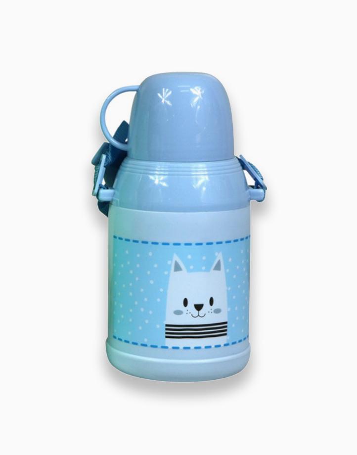 Claud Water Bottle by Omega Houseware | Blue