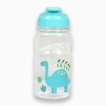 Coley Water Bottle by Omega Houseware