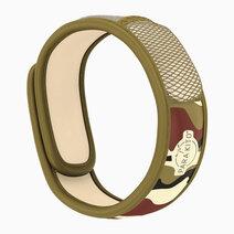 Wristband Graphic by Para'kito