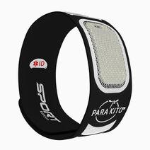 Wristband Sports by Para'kito