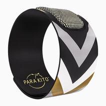 Wristband Party by Para'kito