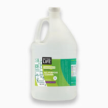 All-Purpose Cleaner - Clary Sage & Citrus (1 Gal Concentrate) by Better Life