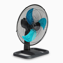 XTREME HOME 18-inches Industrial Floor Fan by XTREME Appliances