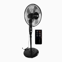 """XTREME HOME 16-inches """"The Silencer"""" Electric Fan by XTREME Appliances"""
