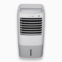 XTREME HOME 10L Portable Air Cooler by XTREME Appliances