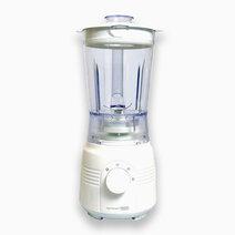 XTREME HOME 1.25L Blender by XTREME Appliances