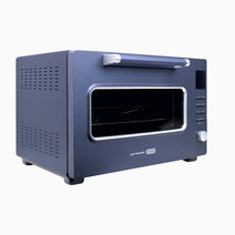XTREME HOME 40L Blue Convection Oven by XTREME Appliances