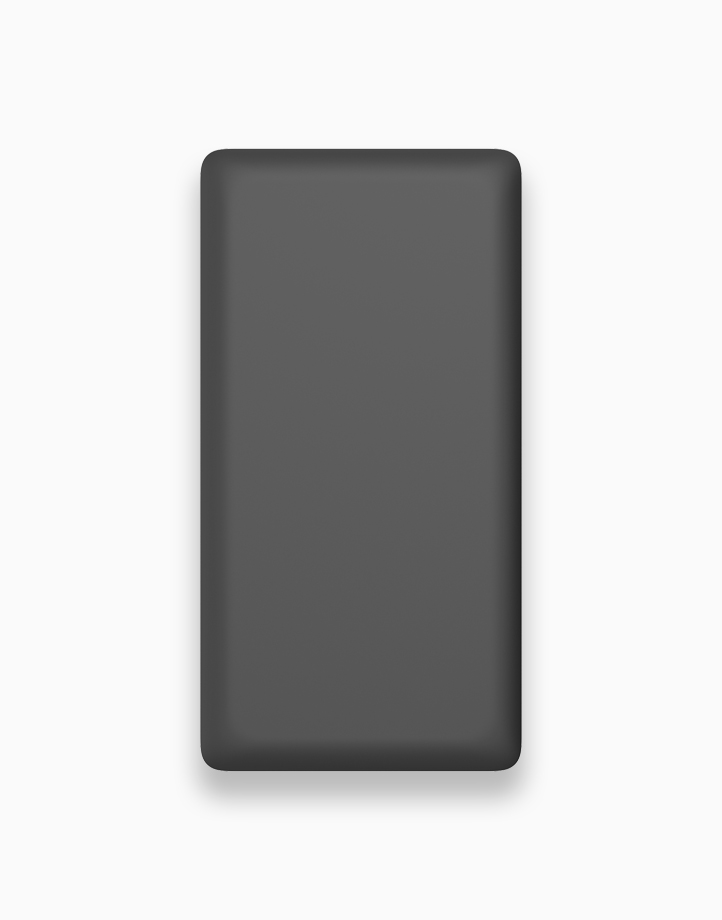 Universal Battery Powerstation Wireless PD INT XL 10K by Mophie