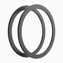 UNV Snap+ Ring Kit (2 Rings) by Mophie