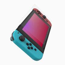 Glass Elite+ Nintendo Switch (Original) Case Friendly Screen BI by Invisible Shield