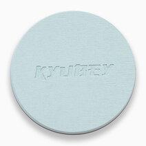 InstaDry Diatomite Round Coaster by Kyubey