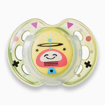 Closer to Nature Air Soother (0-6 Months) by Tommee Tippee