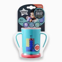 Easiflow 360 Trainer Cup (200ml) by Tommee Tippee