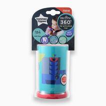 Easiflow 360 Tumbler Cup (250ml) by Tommee Tippee