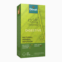 Dilmah Arana - Digestive by Dilmah Arana
