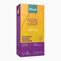 Dilmah Arana - Detox by Dilmah Arana