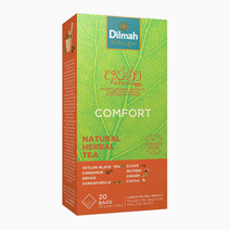 Dilmah Arana - Comfort by Dilmah Arana
