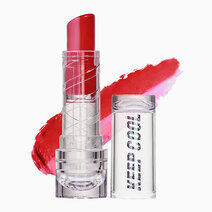 Double Sensational Lip by KEEP COOL