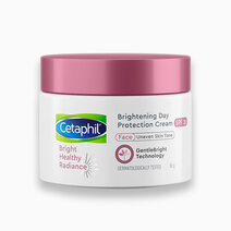 Brightening Day Protection Cream SPF 15 (50g) by Cetaphil
