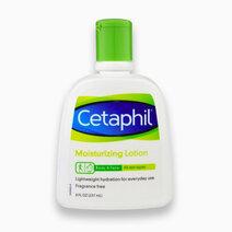 Moisturizing Lotion (237ml) by Cetaphil