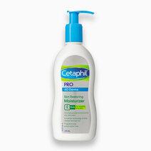 PRO AD Derma Skin Restoring Moisturizer (295ml) by Cetaphil