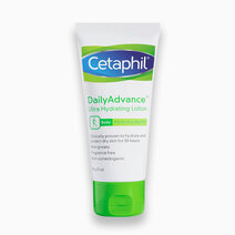 Daily Advance Ultra Hydrating Lotion (85g) by Cetaphil