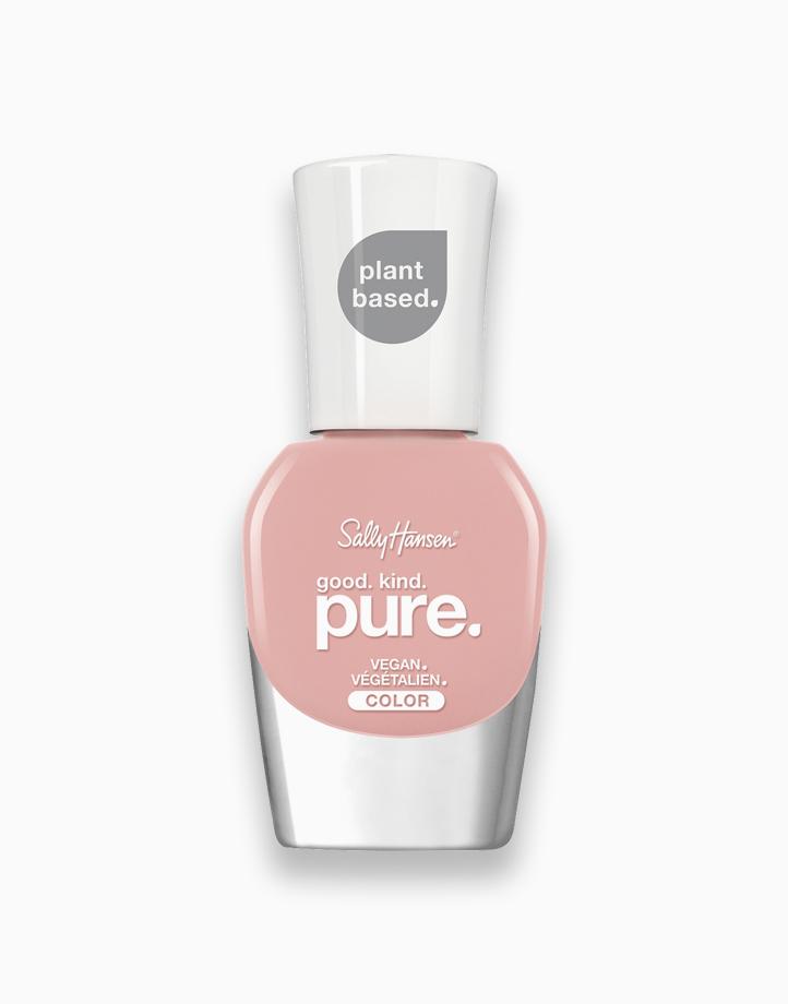 Good Kind Pure Nail Polish by Sally Hansen® | Begoneia