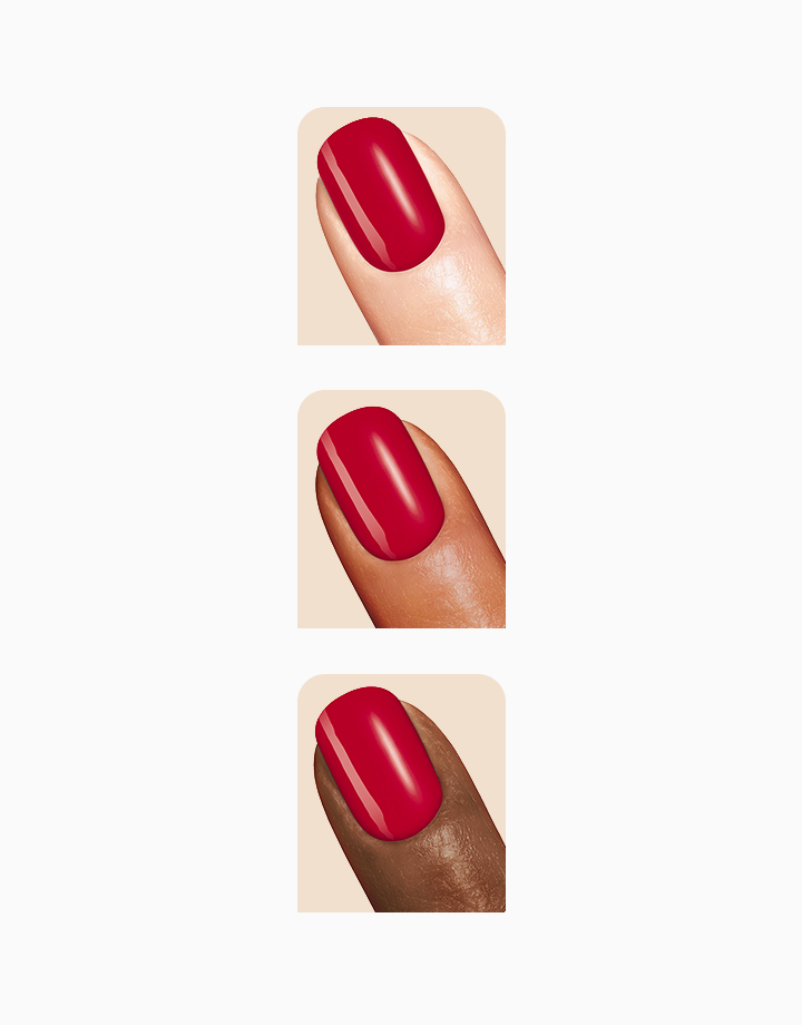 Good Kind Pure Nail Polish by Sally Hansen® | Cherry Amore