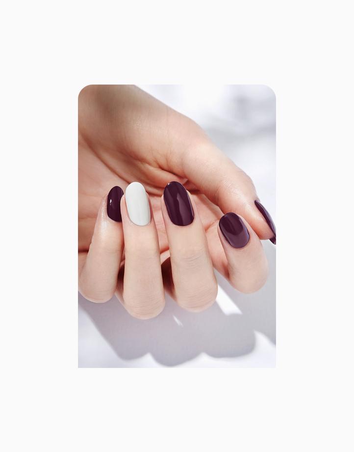 Good Kind Pure Nail Polish by Sally Hansen® | Beet It