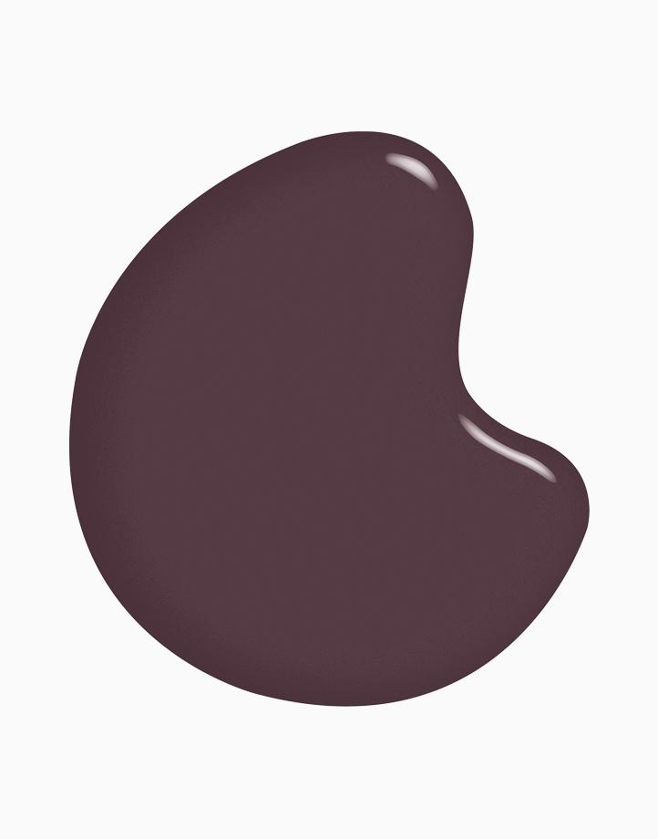 Good Kind Pure Nail Polish by Sally Hansen® | Grape Vine