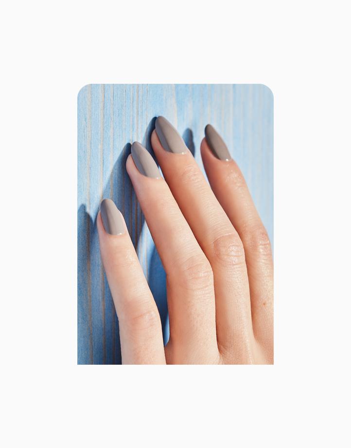 Good Kind Pure Nail Polish by Sally Hansen® | Mother Earth