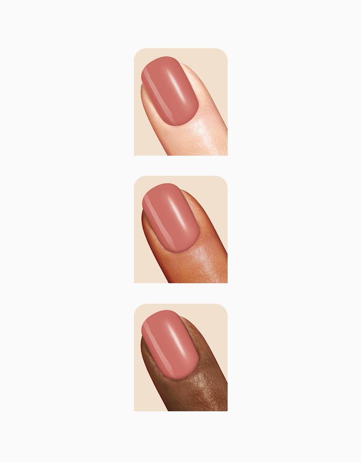 Good Kind Pure Nail Polish by Sally Hansen® | Pink Cardamom