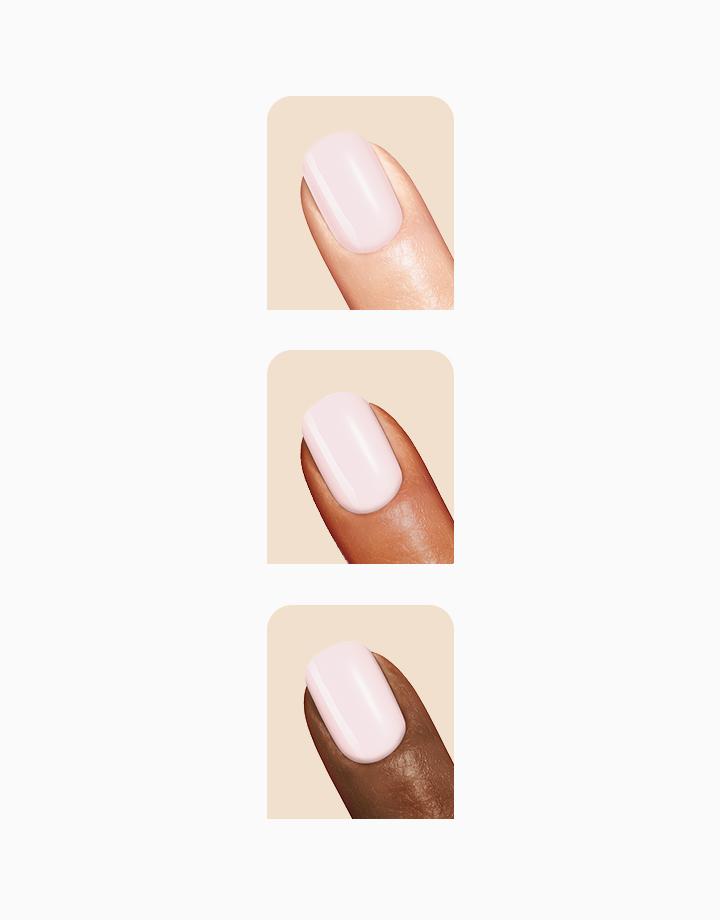 Good Kind Pure Nail Polish by Sally Hansen® | Pink Cloud