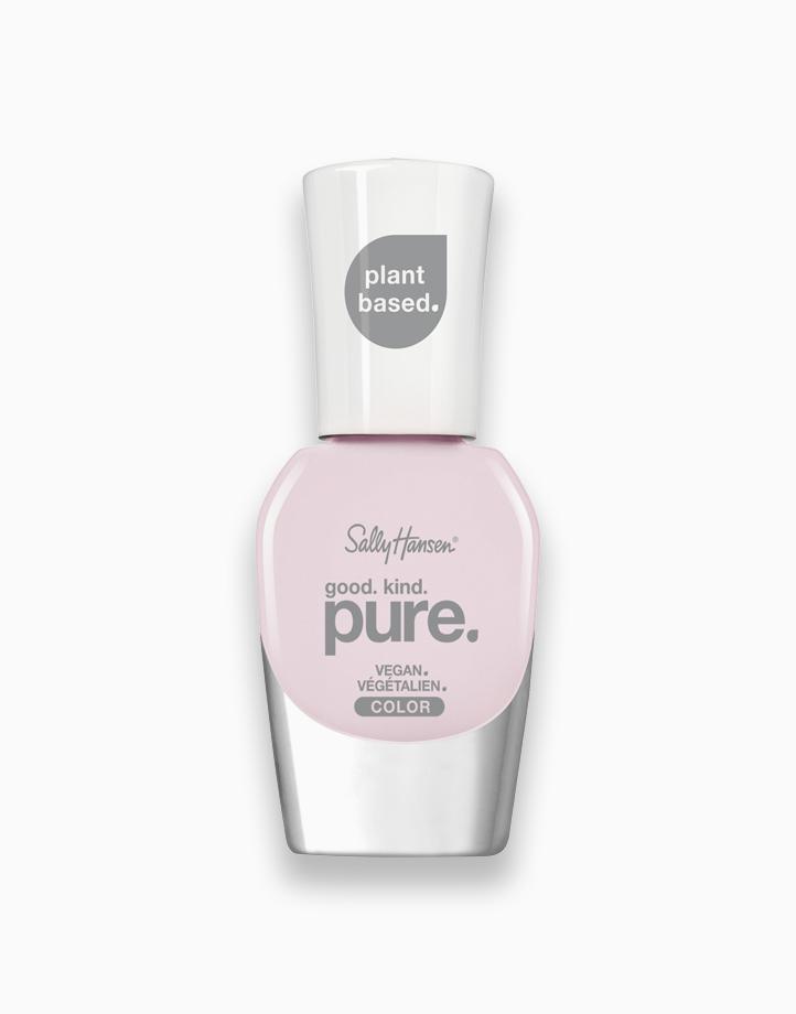 Good Kind Pure Nail Polish by Sally Hansen® | Rose Petal