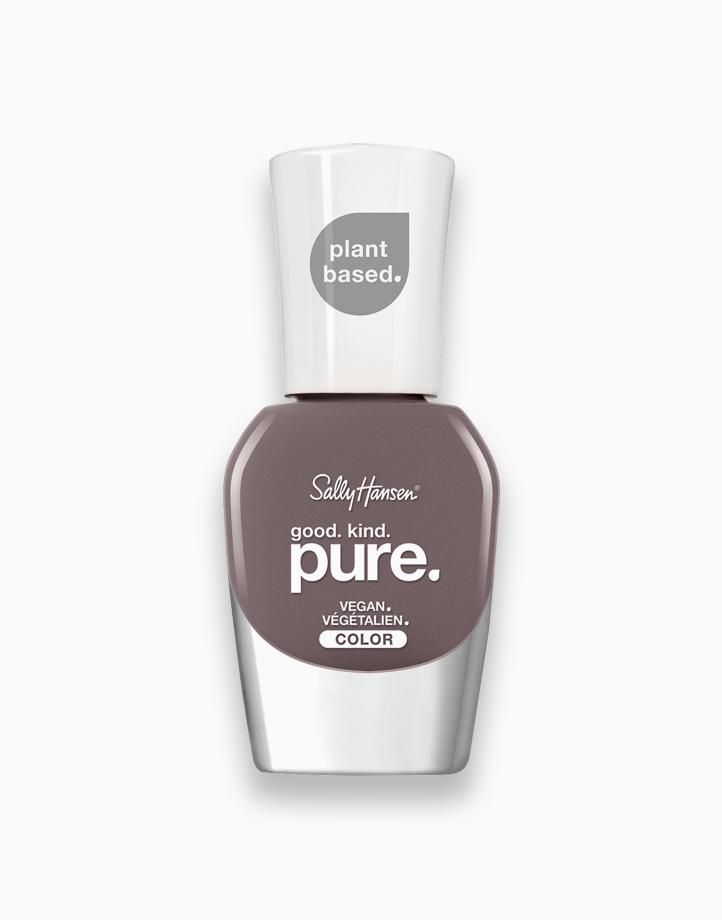 Good Kind Pure Nail Polish by Sally Hansen® | Soothing Slate