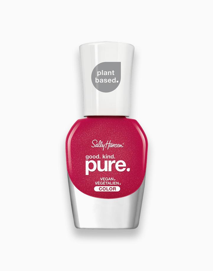Good Kind Pure Nail Polish by Sally Hansen® | Sweet Berries