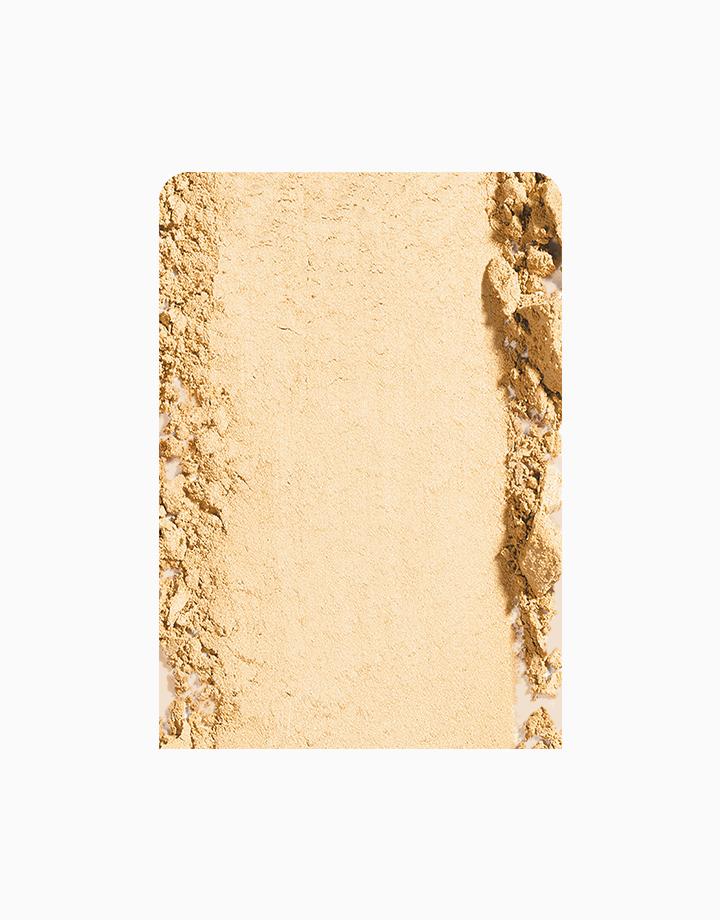 ColorStay Powder Foundation by Revlon | Buff