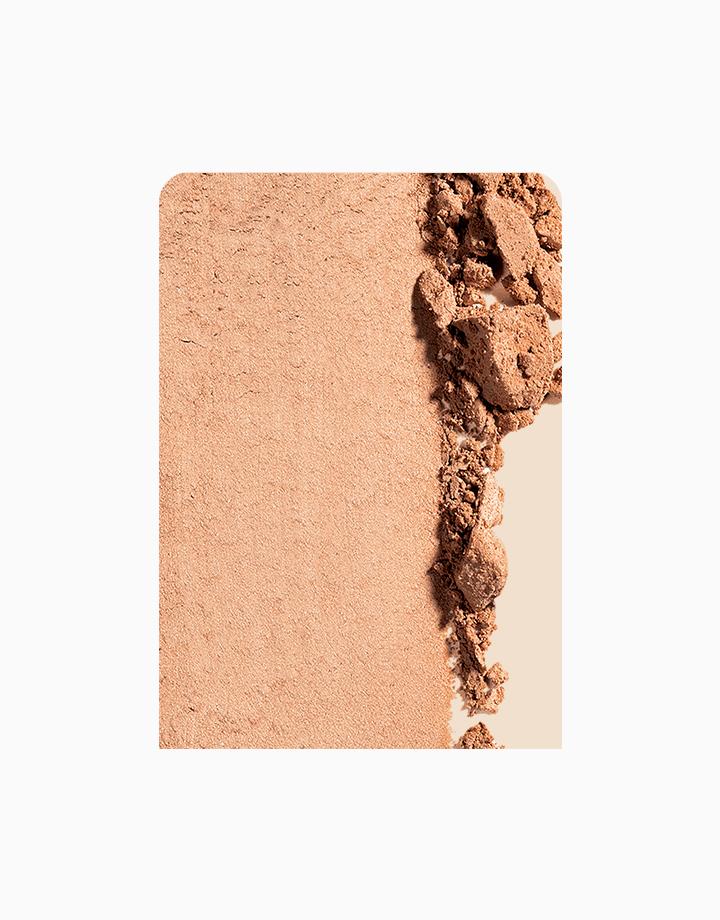 ColorStay Powder Foundation by Revlon | Medium Beige