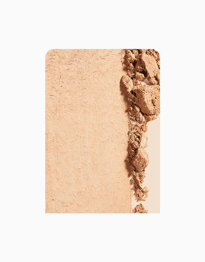 ColorStay Powder Foundation by Revlon | Sand Beige